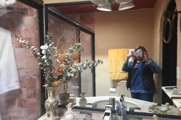 Foto de casa en venta en bosque del comendador 1, la herradura, huixquilucan, méxico, 5296283 No. 15