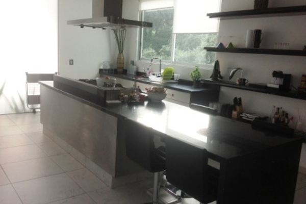 Foto de casa en venta en  , bosque esmeralda, atizap?n de zaragoza, m?xico, 1017437 No. 05