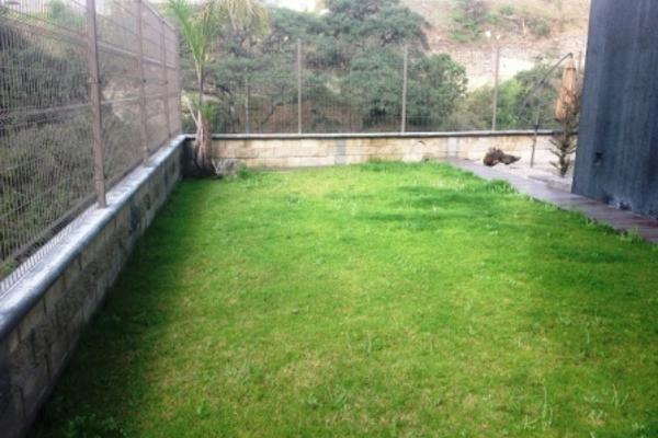 Foto de casa en venta en  , bosque esmeralda, atizap?n de zaragoza, m?xico, 1017437 No. 18