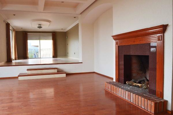 Foto de casa en venta en  , bosque esmeralda, atizapán de zaragoza, méxico, 0 No. 02