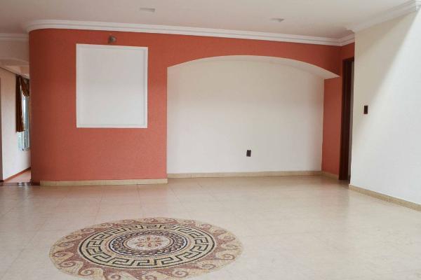 Foto de casa en venta en  , bosque esmeralda, atizapán de zaragoza, méxico, 0 No. 04