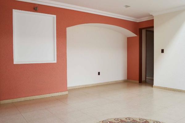 Foto de casa en venta en  , bosque esmeralda, atizapán de zaragoza, méxico, 0 No. 05