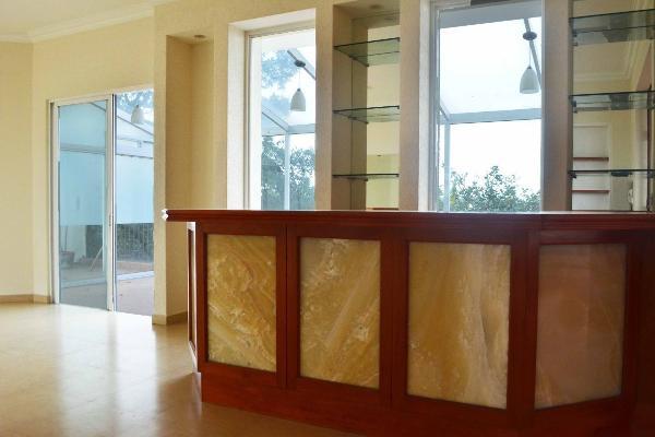 Foto de casa en venta en  , bosque esmeralda, atizapán de zaragoza, méxico, 0 No. 09