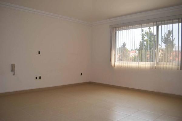 Foto de casa en venta en  , bosque esmeralda, atizapán de zaragoza, méxico, 0 No. 16