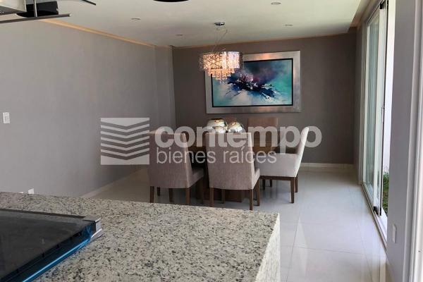 Foto de casa en venta en  , bosque esmeralda, atizapán de zaragoza, méxico, 14024691 No. 02