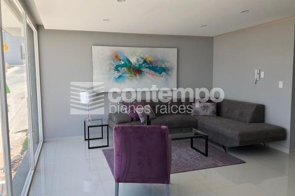 Foto de casa en venta en  , bosque esmeralda, atizapán de zaragoza, méxico, 14024691 No. 04