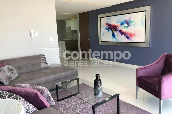 Foto de casa en venta en  , bosque esmeralda, atizapán de zaragoza, méxico, 14024691 No. 05