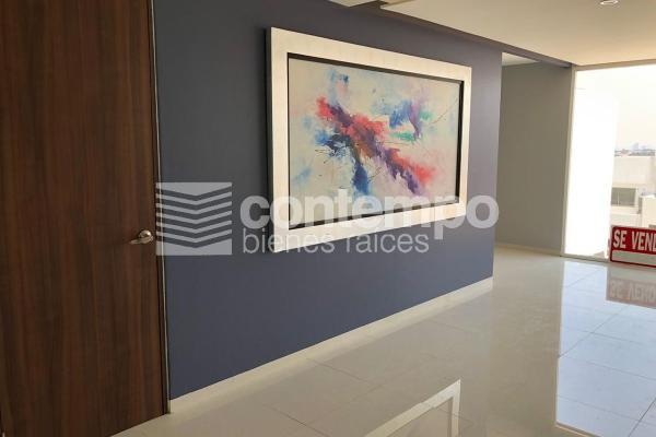 Foto de casa en venta en  , bosque esmeralda, atizapán de zaragoza, méxico, 14024691 No. 06