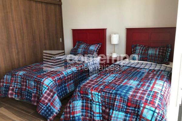 Foto de casa en venta en  , bosque esmeralda, atizapán de zaragoza, méxico, 14024691 No. 08
