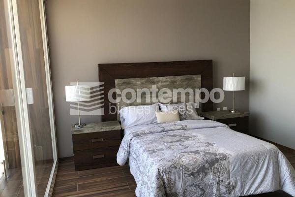 Foto de casa en venta en  , bosque esmeralda, atizapán de zaragoza, méxico, 14024691 No. 09