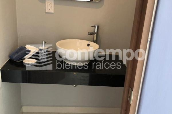 Foto de casa en venta en  , bosque esmeralda, atizapán de zaragoza, méxico, 14024691 No. 10