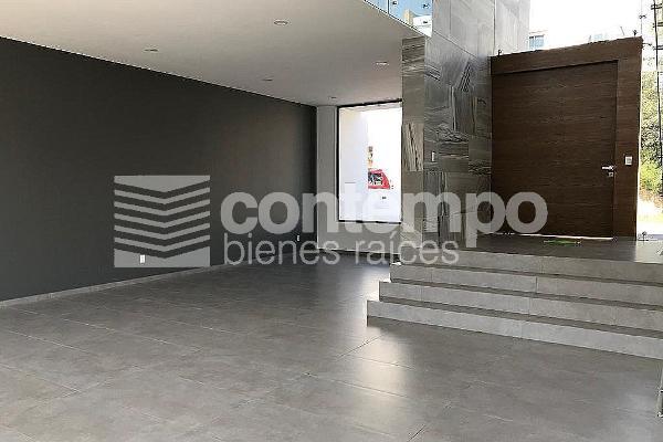 Foto de casa en venta en  , bosque esmeralda, atizapán de zaragoza, méxico, 14024711 No. 03