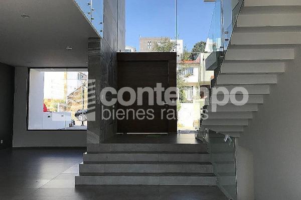 Foto de casa en venta en  , bosque esmeralda, atizapán de zaragoza, méxico, 14024711 No. 04