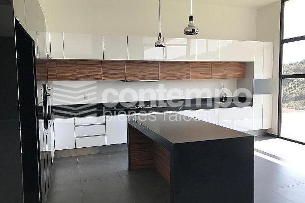 Foto de casa en venta en  , bosque esmeralda, atizapán de zaragoza, méxico, 14024711 No. 06