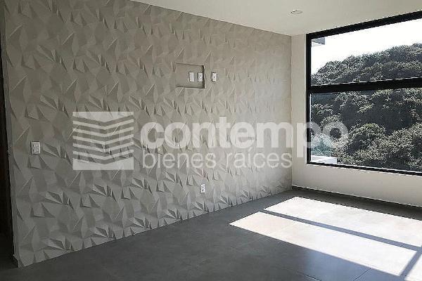 Foto de casa en venta en  , bosque esmeralda, atizapán de zaragoza, méxico, 14024711 No. 07
