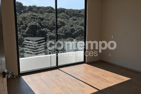 Foto de casa en venta en  , bosque esmeralda, atizapán de zaragoza, méxico, 14024711 No. 08