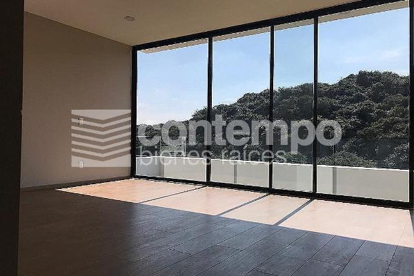 Foto de casa en venta en  , bosque esmeralda, atizapán de zaragoza, méxico, 14024711 No. 10