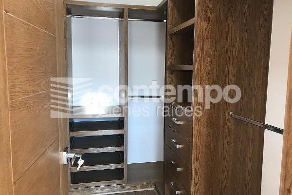 Foto de casa en venta en  , bosque esmeralda, atizapán de zaragoza, méxico, 14024711 No. 11