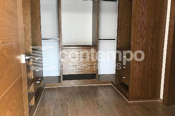 Foto de casa en venta en  , bosque esmeralda, atizapán de zaragoza, méxico, 0 No. 12