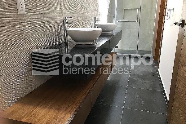 Foto de casa en venta en  , bosque esmeralda, atizapán de zaragoza, méxico, 14024711 No. 13