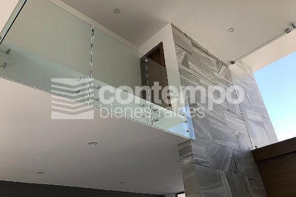 Foto de casa en venta en  , bosque esmeralda, atizapán de zaragoza, méxico, 14024711 No. 15