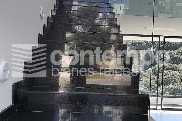 Foto de casa en venta en  , bosque esmeralda, atizapán de zaragoza, méxico, 14024711 No. 16