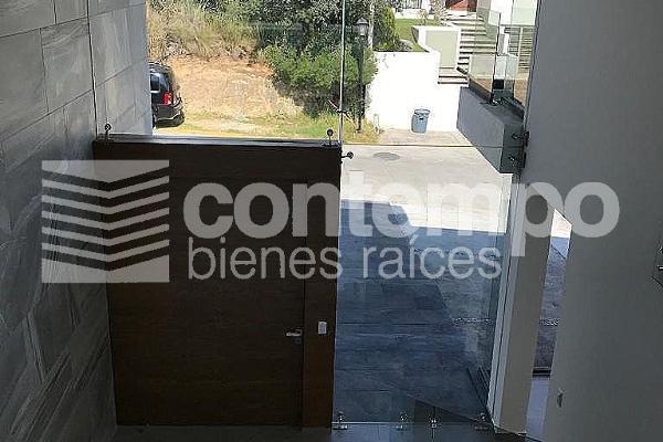 Foto de casa en venta en  , bosque esmeralda, atizapán de zaragoza, méxico, 14024711 No. 17