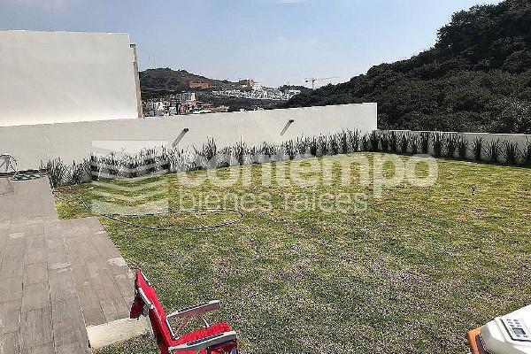 Foto de casa en venta en  , bosque esmeralda, atizapán de zaragoza, méxico, 14024711 No. 19