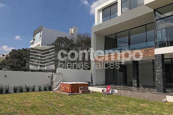 Foto de casa en venta en  , bosque esmeralda, atizapán de zaragoza, méxico, 14024711 No. 20