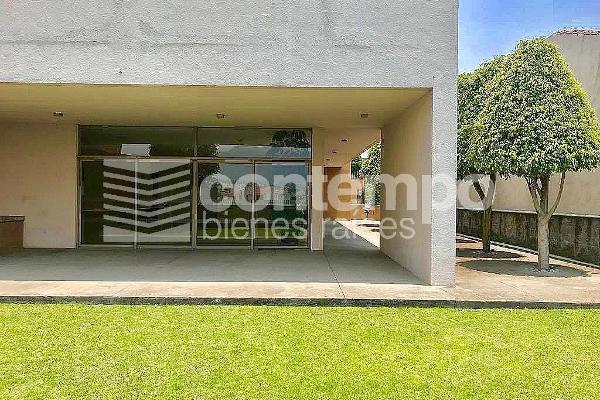 Foto de casa en venta en  , bosque esmeralda, atizapán de zaragoza, méxico, 14024719 No. 02