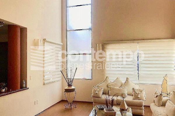 Foto de casa en venta en  , bosque esmeralda, atizapán de zaragoza, méxico, 14024719 No. 05