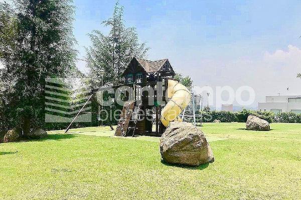 Foto de casa en venta en  , bosque esmeralda, atizapán de zaragoza, méxico, 14024719 No. 12