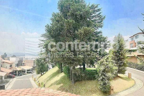 Foto de casa en venta en  , bosque esmeralda, atizapán de zaragoza, méxico, 14024719 No. 13