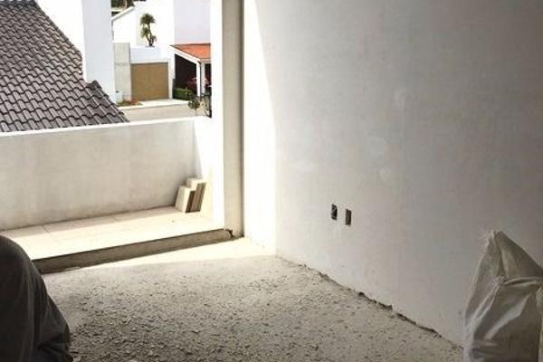 Foto de casa en venta en  , bosque esmeralda, atizapán de zaragoza, méxico, 2627337 No. 03