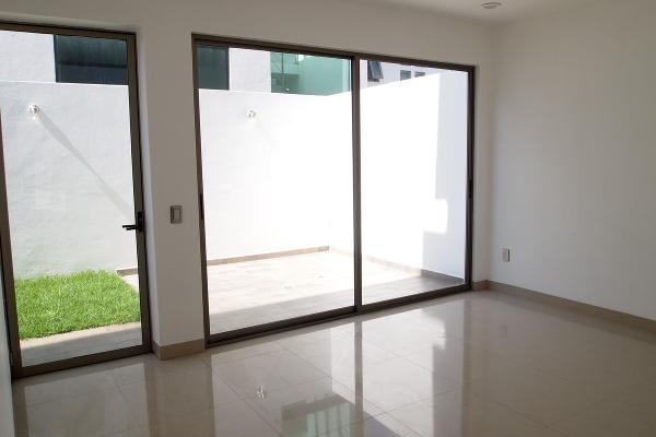 Foto de casa en venta en  , bosque esmeralda, atizapán de zaragoza, méxico, 2730653 No. 04