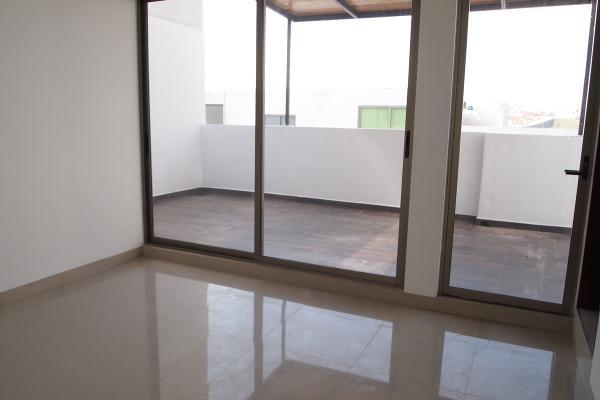 Foto de casa en venta en  , bosque esmeralda, atizapán de zaragoza, méxico, 2730653 No. 12