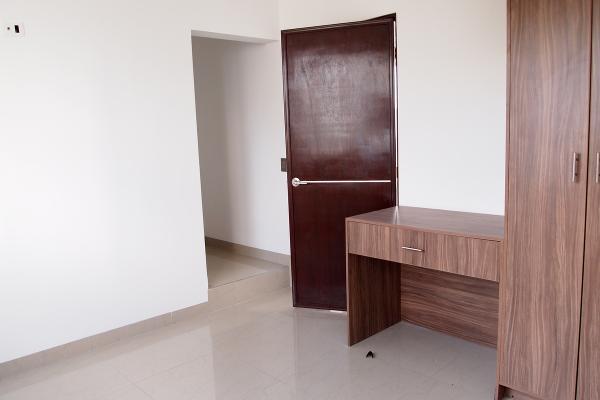 Foto de casa en venta en  , bosque esmeralda, atizapán de zaragoza, méxico, 2730653 No. 15