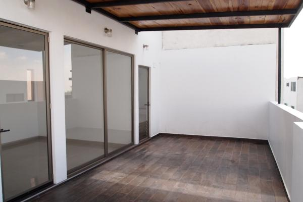 Foto de casa en venta en  , bosque esmeralda, atizapán de zaragoza, méxico, 2730653 No. 17