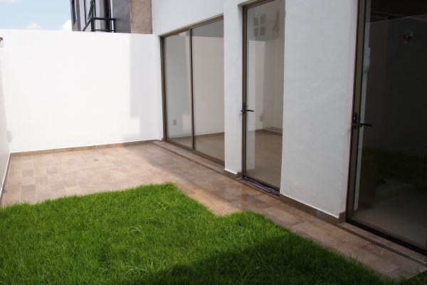 Foto de casa en venta en  , bosque esmeralda, atizapán de zaragoza, méxico, 2730653 No. 19