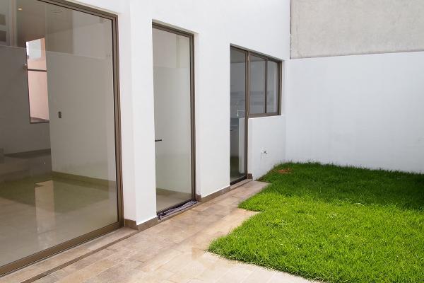 Foto de casa en venta en  , bosque esmeralda, atizapán de zaragoza, méxico, 2730653 No. 20