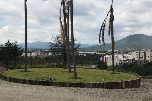 Foto de departamento en venta en  , bosque esmeralda, atizapán de zaragoza, méxico, 3101008 No. 07