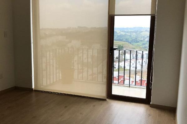 Foto de departamento en venta en  , bosque esmeralda, atizapán de zaragoza, méxico, 3101008 No. 42