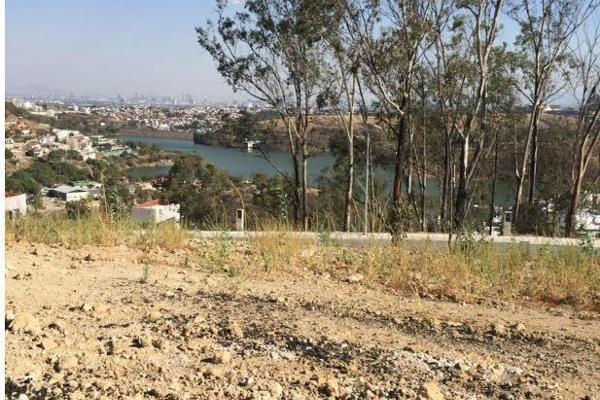 Foto de terreno habitacional en venta en  , bosque esmeralda, atizapán de zaragoza, méxico, 3432152 No. 01