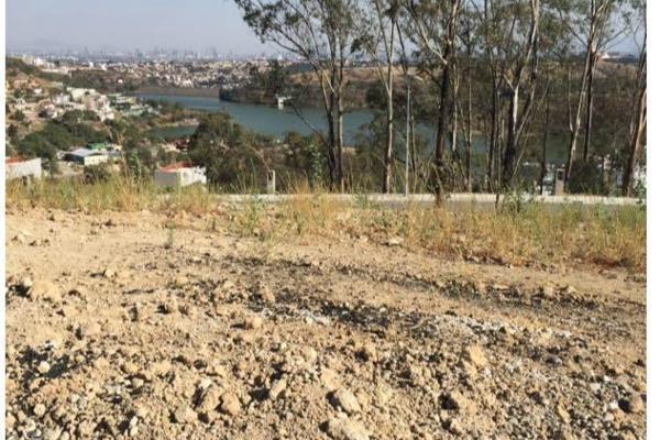 Foto de terreno habitacional en venta en  , bosque esmeralda, atizapán de zaragoza, méxico, 3432152 No. 03