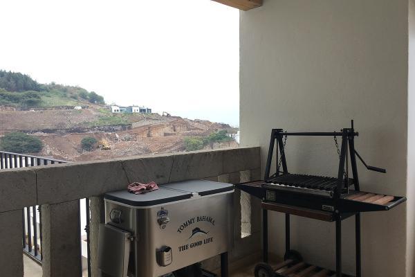 Foto de casa en renta en  , bosque esmeralda, atizapán de zaragoza, méxico, 3506557 No. 07
