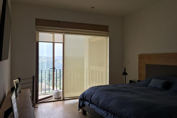 Foto de casa en renta en  , bosque esmeralda, atizapán de zaragoza, méxico, 3506557 No. 08