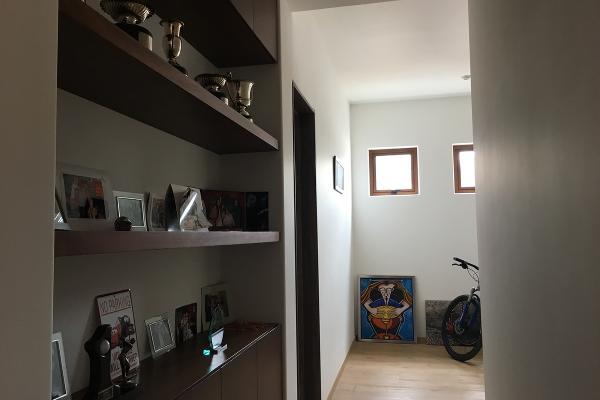 Foto de casa en renta en  , bosque esmeralda, atizapán de zaragoza, méxico, 3506557 No. 12