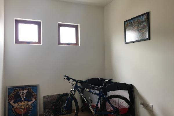 Foto de casa en renta en  , bosque esmeralda, atizapán de zaragoza, méxico, 3506557 No. 14