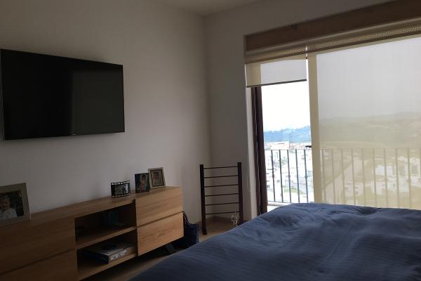 Foto de casa en renta en  , bosque esmeralda, atizapán de zaragoza, méxico, 3506557 No. 16