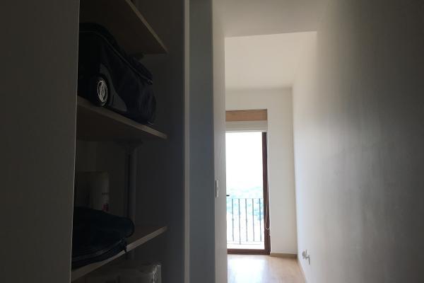 Foto de casa en renta en  , bosque esmeralda, atizapán de zaragoza, méxico, 3506557 No. 18